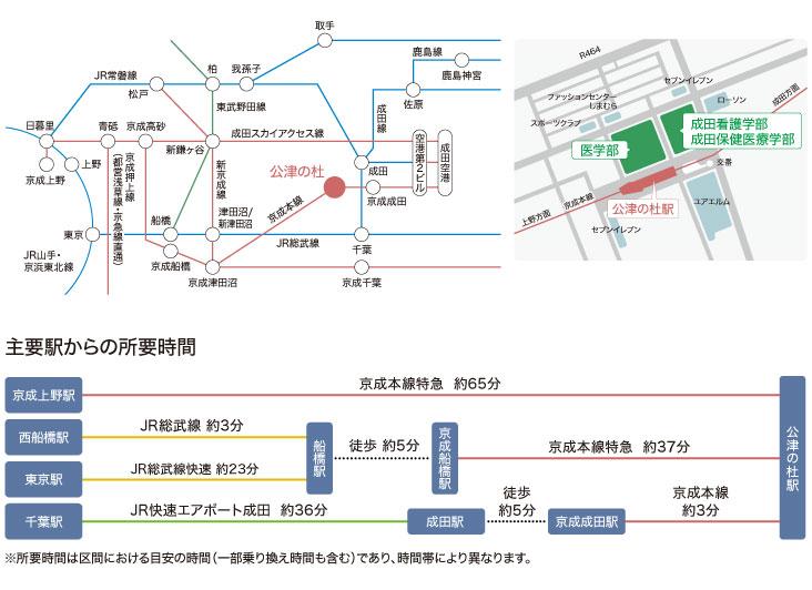 https://narita.iuhw.ac.jp/media/access/map.jpg